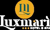 LuxMarì Hotel & Spa