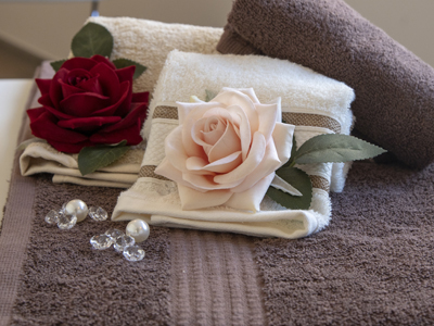 relax-rose