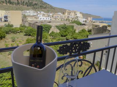 wine-view